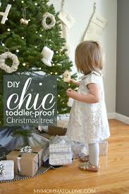 toddler proof tree hello nutritarian