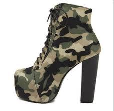 womens tactical boots australia distributors of discount australian winter boots 2017