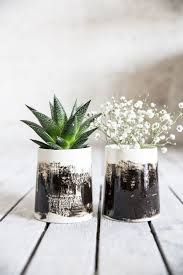 Modern White Planter by 18 Best Bohemian Style Decorating Images On Pinterest Boho Chic