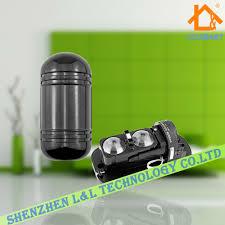 barriere infrarouge exterieur sans fil achetez en gros alarme p u0026eacute rim u0026eacute trique ext u0026eacute