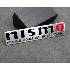 nissan gtr accessories south africa high quality wholesale gtr sticker from china gtr sticker
