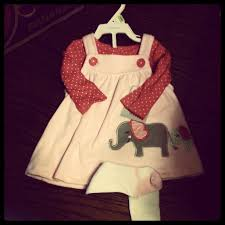 Top 10 Must Baby Items by My Top 10 Must Baby Items Stepford Baby Ideas