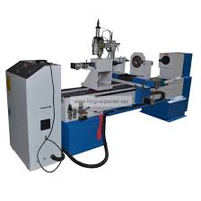 Cnc Woodworking Machines South Africa by Woodworking Machines Cnc Wood Routers Edge Banding Machine Saw