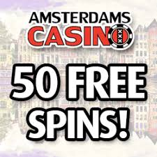 Light Companies With No Deposit Exclusive No Deposit Bonuses New Free Spins Casino 2017 Online