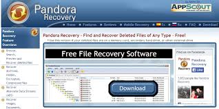 pandora data recovery software free download full version 16 best data recovery software wiknix