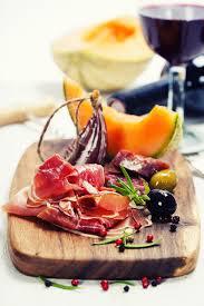siena cuisine geniet de lekkerste adresjes in siena italiaans eten