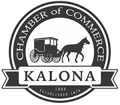 Kalona Appliance Barn Business Directory Kalona Chamber