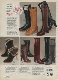 s heeled boots canada 209 best weapons of a boots and high heels images on