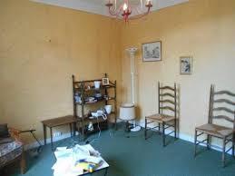 chambres st nicolas com maison de 65 m2 habitables 2 chambres à nicolas du pélem