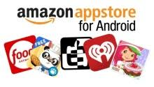 amazon black friday android app cult of android app and games deals on play store for black