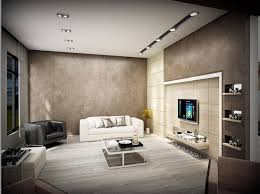 designers house interior and decoration wrought images interiors container