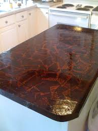 Do It Yourself Kitchen Countertops Paper Bag Countertop Granite Schmanite Get Yourself Some