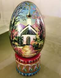 painted easter eggs for sale 95 best russian decorative eggs images on easter eggs