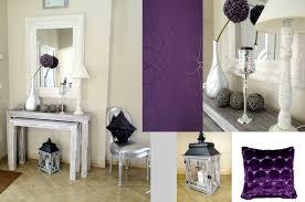 Id D Oration Bureau Maison Id Decos Deco Salon Blanc Et Marron Id C Ae D Aco Salon Blanc Taupe