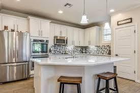 Home Design 85032 by Homepage Gordon Hageman My Home Group