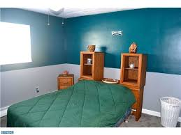 Football Room Decor Philadelphia Eagles Bedroom Decor Eagles Room Decor Bedroom