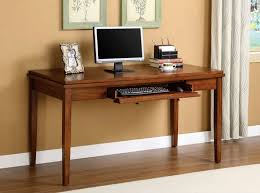 Small Computer Desk For Living Room Cheap Small Computer Desk For Living Room 41 With With The