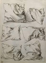 albrecht dürer 1471 u20131528 essay heilbrunn timeline of art