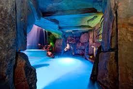 beautiful inground pools bellisima