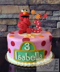 elmo birthday cakes elmo birthday cake elmo cake a cake a cake