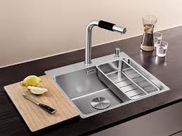 küche zubehör küche rafatsch küche bad in ingolstadt