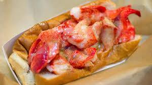 inside philly u0027s second luke u0027s lobster opening soon on market east