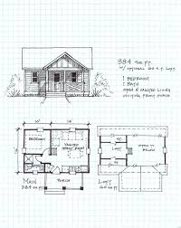 small cabin blueprints plans beautiful house tiny cottage rustic cabin designs home cabin