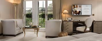 Hôtel Barrière Lille Lille Tarifs 2018 Hôtels Barrière Hôtels De Luxe Réservation Suites Et Chambres De Charme