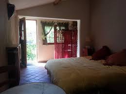 chambres d hotes aix en provence chambre d hôtes le relais du postier chambre aix en provence