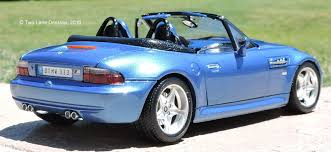 bmw z3 two lane desktop bburago 1 18 1996 bmw z3 m roadster