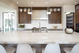 peinturer un comptoir de cuisine peinture un comptoir de cuisine photos de design d intérieur et