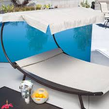 In Pool Chaise Lounge Best Outdoor Chaise Lounge Reviews Of 2017 At Topproducts Com