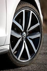 volkswagen jetta wheels 2013 volkswagen jetta gli long term update 1 motor trend