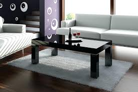table in living room small living room table small coffee tables living room furniture