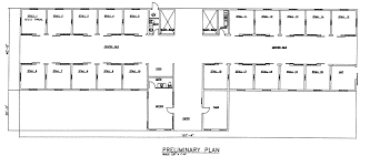 Best Horse Barn Designs Image Gallery Stable Plans