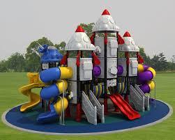 amazing swing set for my kids pinterest swings playground