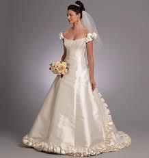 vogue wedding dress patterns enop wise rakuten global market edition vogue patterns