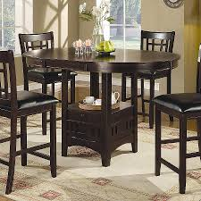 Shaker Style Dining Table And Chairs Shaker Style Kitchen Table And Chairs Inspirational Bar Height