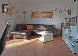 In Casa Schlafzimmer Preise Bella Casa Juliusruh U2013 Ferienwohnung Bella Casa