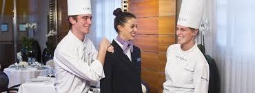 cours de cuisine bordeaux grand chef atelier des chefs bordeaux cours de cuisine ide activit bon plan