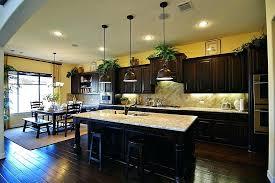 dark kitchen cabinets with dark wood floors pictures dark wood kitchen dark island kitchen design kitchen ideas dark wood