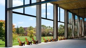 pixar animation studios brooklyn building allied works