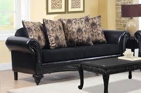 astoria grand monroe standard sofa wayfair