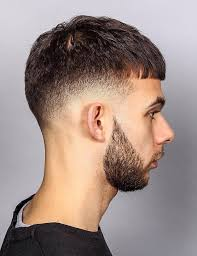 mens fade haircuts 2017 mens hairstyles best fade haircuts for
