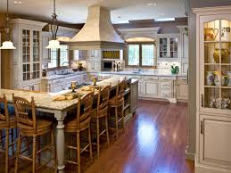 Kitchens With Two Islands Kitchen Two Tier Kitchen Islands With Cooktop Tableware Ranges