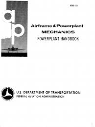 download aviation maintenance technician u2014general airframe and