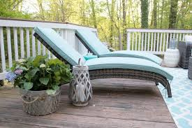 Patio Furniture For Small Spaces by Home Outdoor Patio Space Lauren Mcbride
