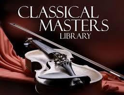 classical music hd wallpaper classical music 19 cool hd wallpaper listtoday