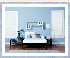 Best Blue Rooms Images On Pinterest Blue Rooms Behr And - Blue paint colors for bedroom
