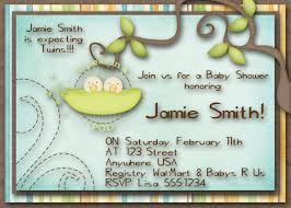 winter baby shower invitations baby shower for parents